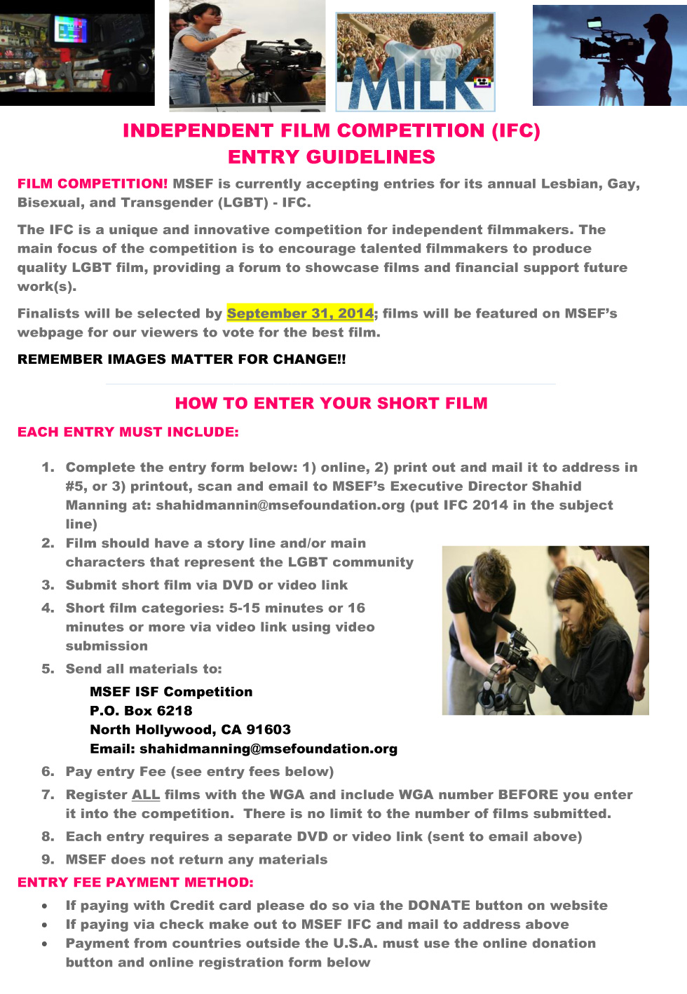 Indie-Film-Competition-guidelines-121313-1