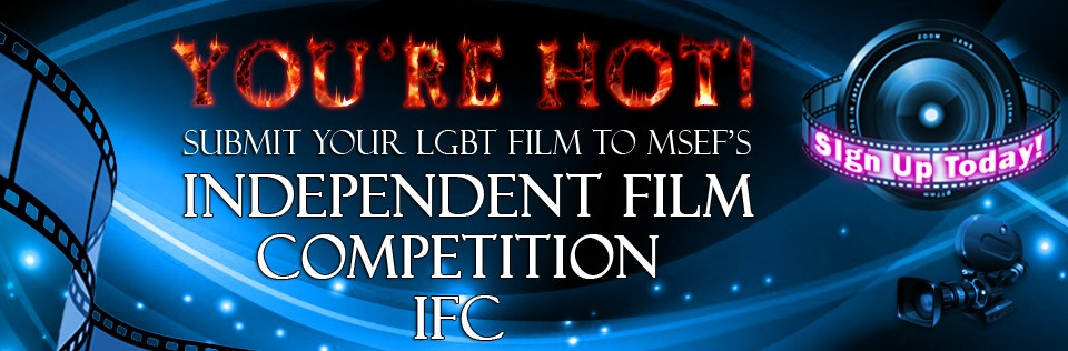 IFC-Independent Film Competition
