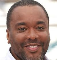 Lee Daniels Talks The Paperboy, Naked Zac Efron, and Being a Black, Gay Director