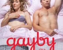 Gayby the short film