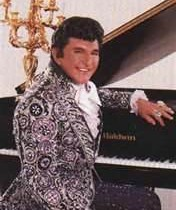 Behind The Candelabra' Is 'Pretty Gay,' Says Director Steven Soderbergh Of Liberace Biopic