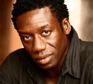 GBM News Features MSEF's ED's Interview of Hakeem Kae-Kazim