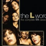 TV Marquee - The L word