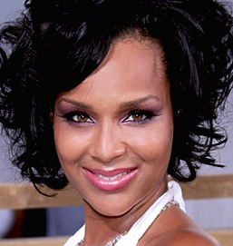 IH – feat./Lisa Raye NAACP Theatre Awards 2009