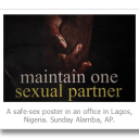 Amnesty International: 'Witch hunt' leads to gays being arrested in four Nigerian states
