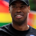 Jason Collins to be the First Openly Gay Major Pro-Team Player