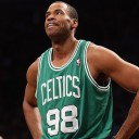 Jason Collins signs with Nets, becomes NBA's first openly gay athlete