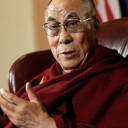 Dalai Lama Says He Supports Gay Marriage
