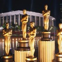 135 Days 'til Oscar: Remember the Dorothy Chandler Pavilion?