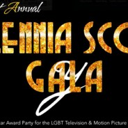 "Dec. 11, 2014 – LOS ANGELES, Calif. — (LOS ANGELES, CA)  December 2014 – Millennia Scope Entertainment Foundation (MSEF) will host its 1st Annual ""Millennia Scope Gala"" on Sunday, February 22, 2015, at Los Globos in Los Angeles, California."