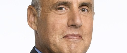 Our final honoree, Everyone knows this well-known Actor  Jeffrey Tambor