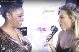 Official – Millennia Scope Gala 2015 post event video